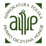 Kancelaria Adwokacka Anna Ogonowska-Król